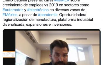 Captura de Pantalla 2021-06-16 a la(s) 16.44.49